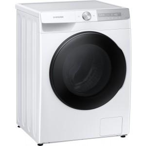 Samsung práčka so sušičkou WD90T734DBH/S7