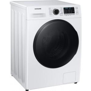 Samsung práčka so sušičkou WD90TA046BE/LE