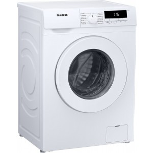 Samsung pračka WW80T304MWW/LE