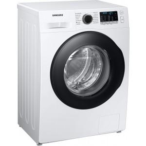 Samsung parná práčka WW65AA126AE/LE