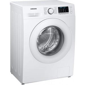Samsung parná práčka WW70AA126TE/LE