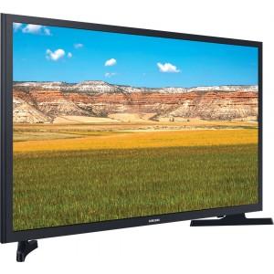 """32"""" HD UE32T4302 Séria T4302 (2020)"""