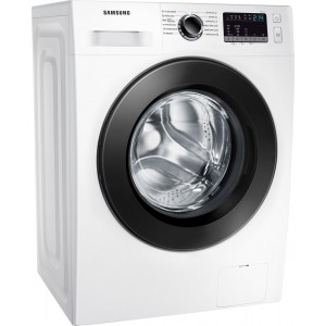 Samsung práčka WW6NJ42E0PW/LE
