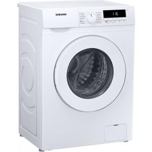 Samsung práčka  WW70T301MWW/LE
