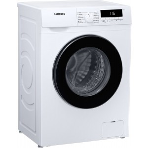 Samsung práčka WW70T301MBW/LE