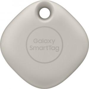Samsung inteligentný prívesok Galaxy SmartTag EI-T5300BAE, oatmeal