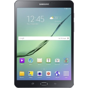 "Samsung T719 Galaxy Tab S2 8"" 32GB LTE Čierny"