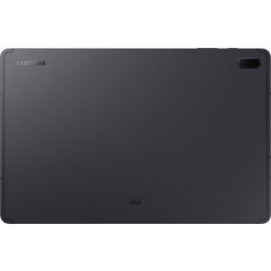 "Samsung Galaxy Tab S7 FE 12.4"" 5G Čierny"