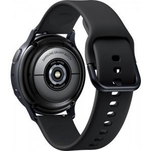 Samsung Galaxy Watch Active2 (40mm), čierne