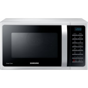 Mikrovlnná rúra Samsung MC28H5015AW/EO