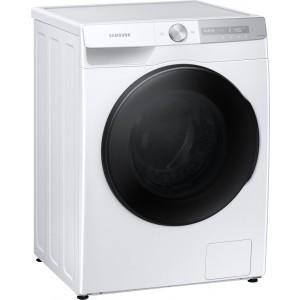 Samsung práčka so sušičkou WD10T734DBH/S7