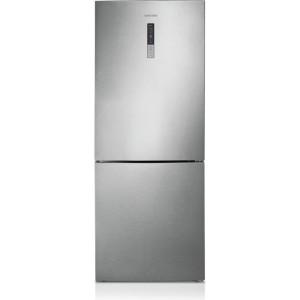 Chladnička s mrazákom 435 ℓ RL4353RBASL/EO Séria BAROSA
