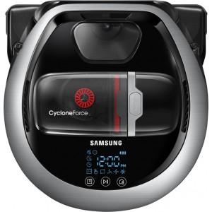 VR20R7250WC POWERbot™ Séria VR7200R, Robotický vysávač so sacím výkonom 20 W