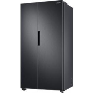 Samsung chladnička RS66A8101B1/EF