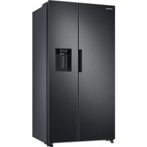 Samsung chladnička RS67A8811B1/EF