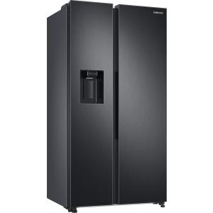 Chladnička Side-by-Side  RS68A8841B1/EF