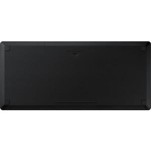 Samsung smart klávesnica Trio EJ-B3400U, čierna
