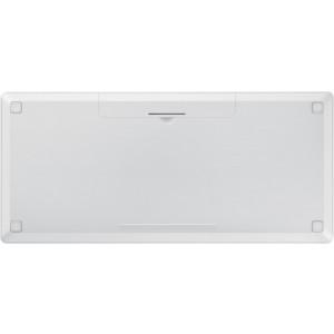 Samsung Smart Keyboard Trio 500 EJ-B3400U, biele