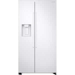 Chladnička Side-by-Side 609 ℓ RS67N8211WW/EF Séria RS8000
