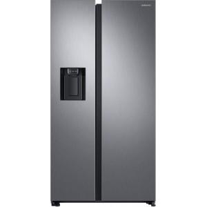Chladnička Side-by-Side 617 ℓ RS68N8241S9/EF Séria RS8000