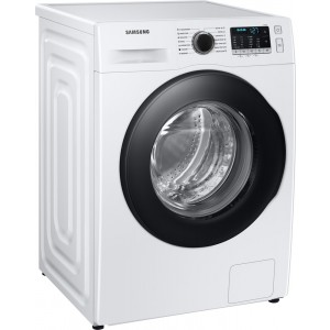 Samsung práčka WW80TA026AE1LE