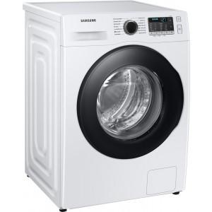 8 kg parná práčka WW80TA046AT/LE Séria WW5000T