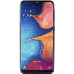Samsung Galaxy A20e 32GB Čierny
