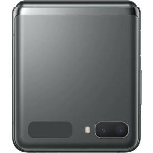 Samsung Galaxy Z Flip 256GB 5G Šedý
