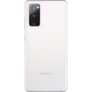 Samsung Galaxy S20 FE DUOS 128GB Biely