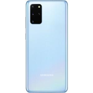 Samsung Galaxy S20+ DUOS 128GB Modrý