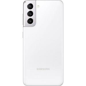 Samsung Galaxy S21 5G 256GB DUOS Biely