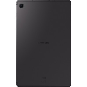 "Samsung Galaxy Tab S6 Lite 10.4"" 64GB WiFi Gray"