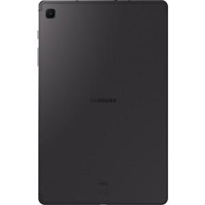 "Samsung Galaxy Tab S6 Lite 10.4"" 64GB LTE Gray"