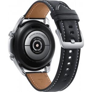 Samsung Galaxy Watch3 45mm BT, silver