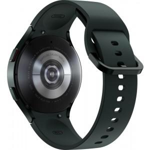 Samsung Galaxy Watch4 44mm, zelené
