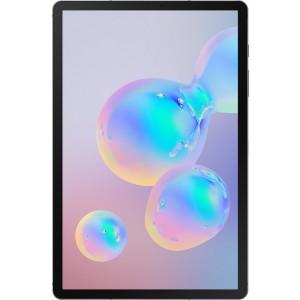"""Samsung Galaxy Tab S6 10.5"""" 128GB WiFi Silver"""