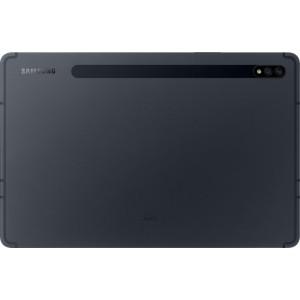 "Samsung Galaxy Tab S7 11"" WiFi Black"
