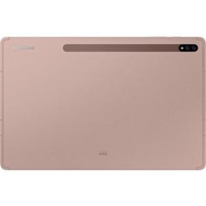 "Samsung Galaxy Tab S7+ 12.4"" WiFi Bronze"