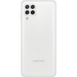 Samsung Galaxy A22 128GB Biely