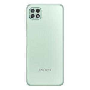 Samsung Galaxy A22 5G 64GB Zelený