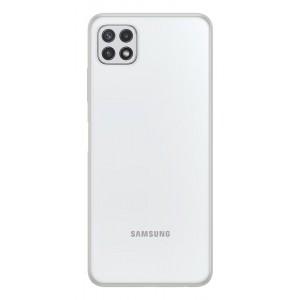 Samsung Galaxy A22 5G 64GB Biely