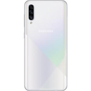 Samsung Galaxy A30s 64GB DUOS Biely