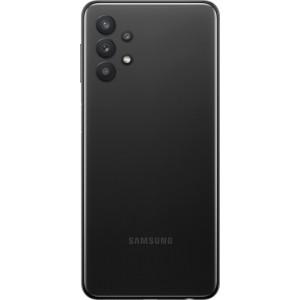Samsung Galaxy A32 5G 128GB Čierny