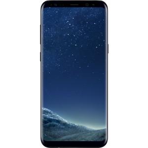 Samsung Galaxy S8+ 64GB Čierny