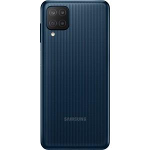 Samsung Galaxy M12 128GB Čierny