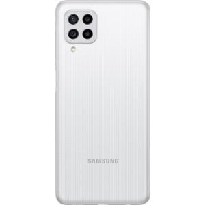 Samsung Galaxy M22 128GB Biely