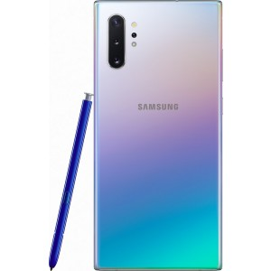 Samsung Galaxy Note10+ DUOS 256GB Aura glow