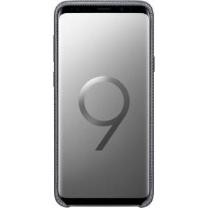 Samsung ochranné púzdro EF-GG965FJ pre Galaxy S9+, šedé