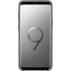 Samsung ochranné púzdro EF-GG960FJ pre Galaxy S9, šedé