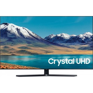 "55"" Crystal UHD UE55TU8502 Séria TU8502 (2020)"